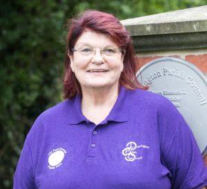Susan-Barton